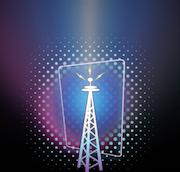 RadioTalkies